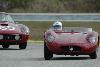 1957 Maserati 200 SI