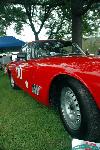 1958 Maserati 3500 GT