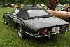 1970 Maserati Ghibli thumbnail image