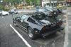 1979 Maserati Merak SS thumbnail image