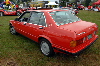 1990 Maserati 430
