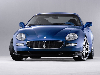 2006 Maserati GranSport MC Victory image.