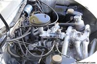 1942 Mathis VL333 Prototype