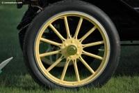 1910 Maxwell Model E