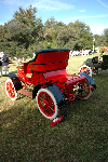 1908 Maxwell Model LC