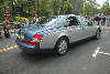 2005 Maybach 57 pictures and wallpaper