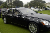 2005 Maybach 57 S pictures and wallpaper