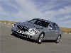 2006 Maybach 57 S pictures and wallpaper