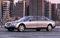 2004 Maybach 62 image.