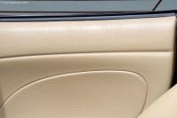 2001 Mazda Miata