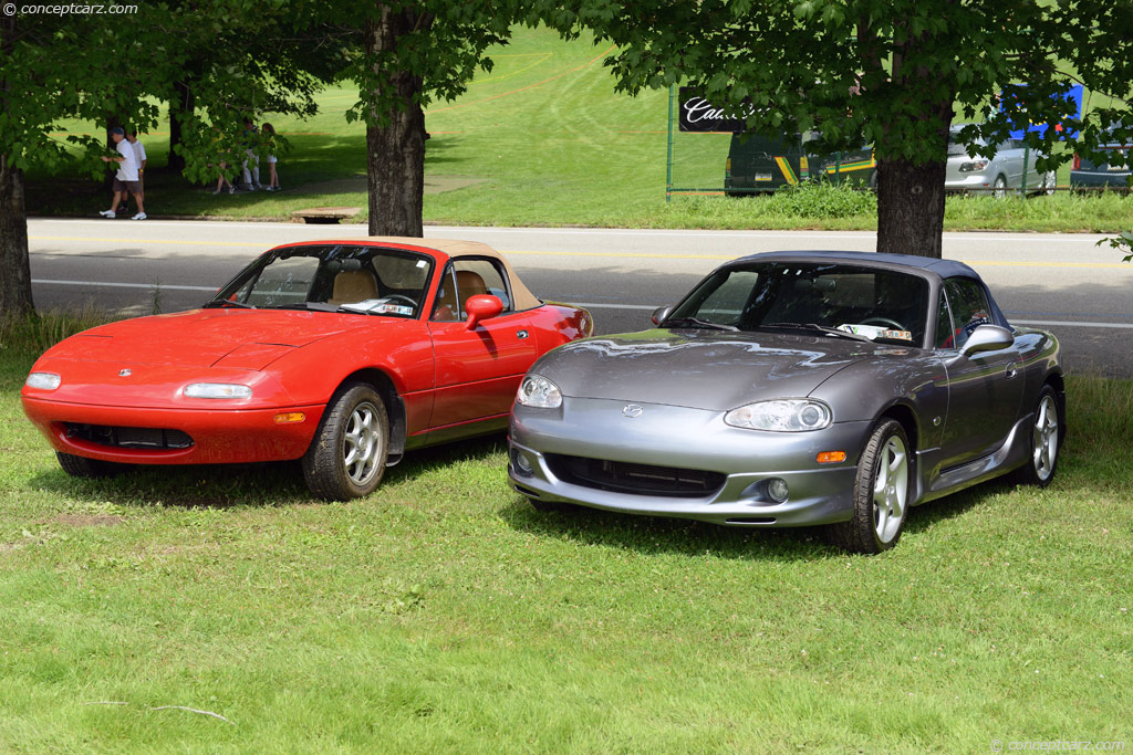 img for pricing roadster mx ls mazda used sale miata edmunds