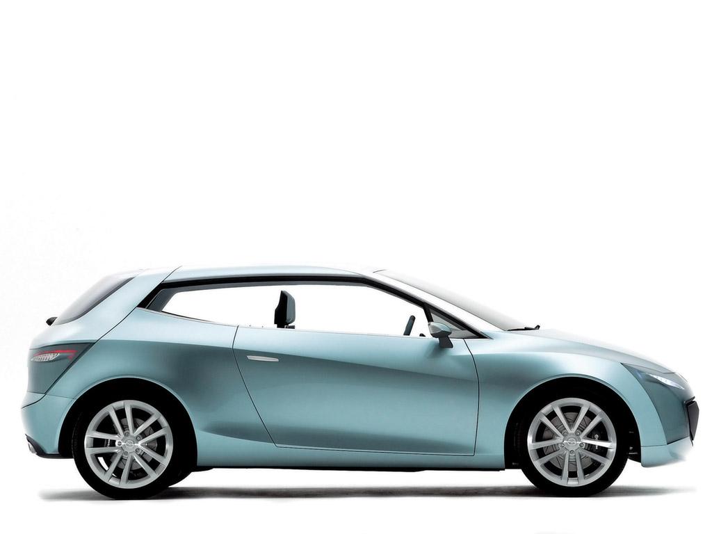 https://www.conceptcarz.com/images/Mazda/2005-Mazda-Sassou-Concept-hr-019.jpg