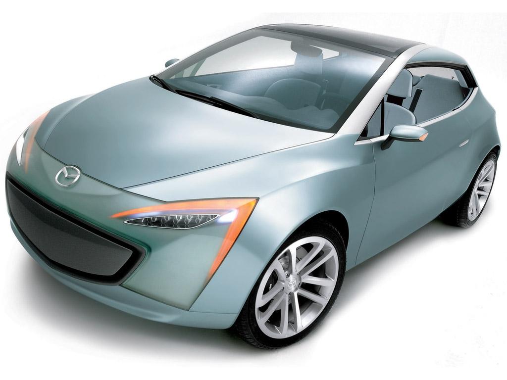 https://www.conceptcarz.com/images/Mazda/2005-Mazda-Sassou-Concept-hr-08.jpg