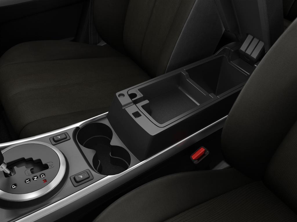 Mazda Cx 7 Interior Parts Www Indiepedia Org