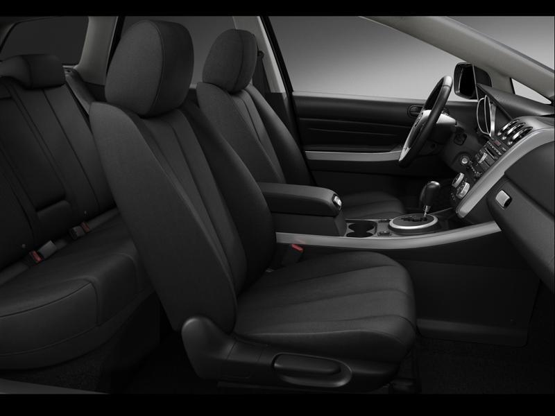 https://www.conceptcarz.com/images/Mazda/2010-Mazda-CX-7_Image-i013-800.jpg
