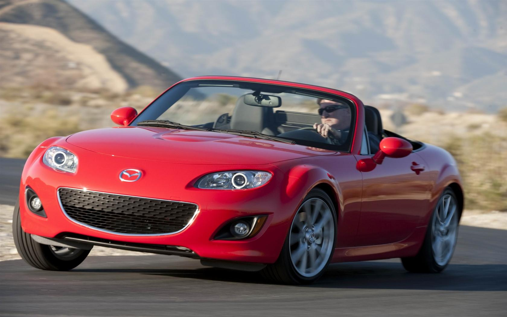 2010 Mazda Mx 5 Miata Image Https Conceptcarz Com HD Wallpapers Download free images and photos [musssic.tk]