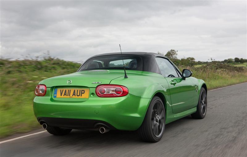 https://www.conceptcarz.com/images/Mazda/2012-Mazda-MX-5-Sport-Black-Limited-Edition-02-800.jpg