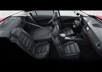 2018 Mazda 6 thumbnail image