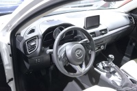 2018 Mazda 3 thumbnail image