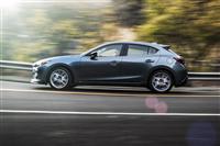 2019 Mazda 3 TCR thumbnail image