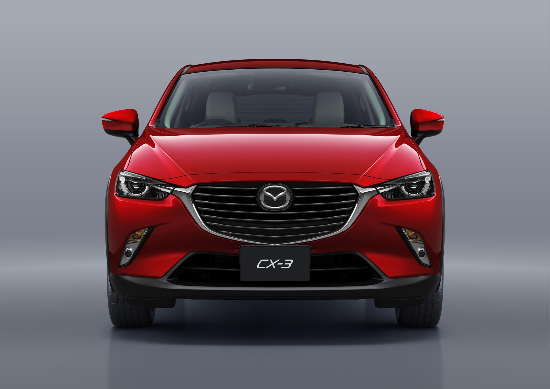 the guide car articles mazda for a transmission en manual cx