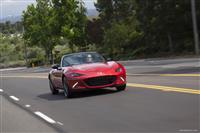 2014 Mazda MX-5 Miata thumbnail image