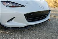 2007 Mazda MX-5 Icon thumbnail image