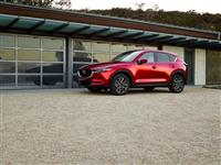 Mazda Desktop Automotive Wallpaper And High Resolution Car Images