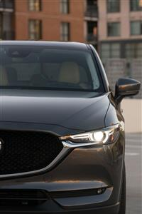 2012 Mazda CX-5 180 thumbnail image