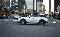 2019 Mazda CX-3 GT Sport Nav+ thumbnail image