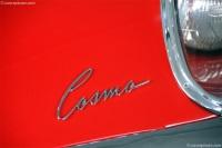 1967 Mazda Cosmo Sport 110S thumbnail image