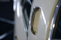1967 Mazda Cosmo Sport 110S.  Chassis number L10A-10074