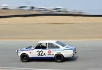 3B : FIA Manufacturers Championship 1963-1973