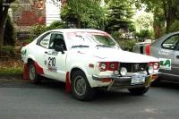 1972 Mazda RX3 image.