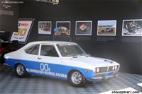 1973 Mazda RX-2 thumbnail image