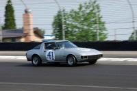 1978 Mazda RX-7 image.