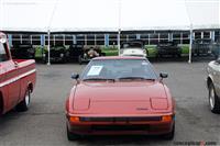 1978 Mazda RX-7 thumbnail image