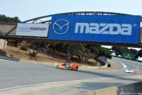 1989 Mazda 767B thumbnail image