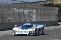 1990 Mazda 787 thumbnail image