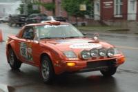 1990 Mazda RX-7 image.