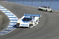 6B : 1981-89 FIA Mfg. Championship & IMSA GTP