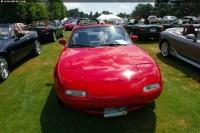 1990 Mazda Miata thumbnail image