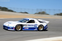 1986 Mazda RX-7 thumbnail image