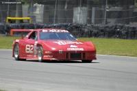 1992 Mazda RX-7 image.