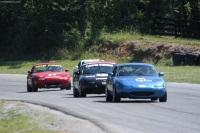 1994 Mazda Miata image.