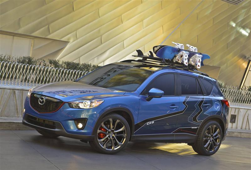 https://www.conceptcarz.com/images/Mazda/Mazda-CX-5-180-SEMA-Image-01-800.jpg