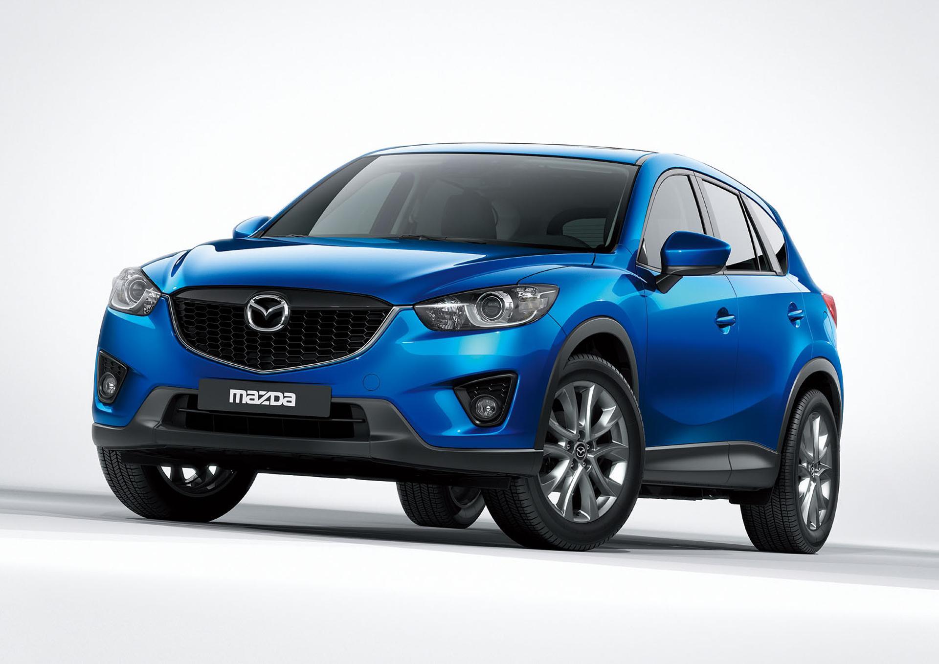 https://www.conceptcarz.com/images/Mazda/Mazda-CX-5-Crossover-2012-Image-01.jpg