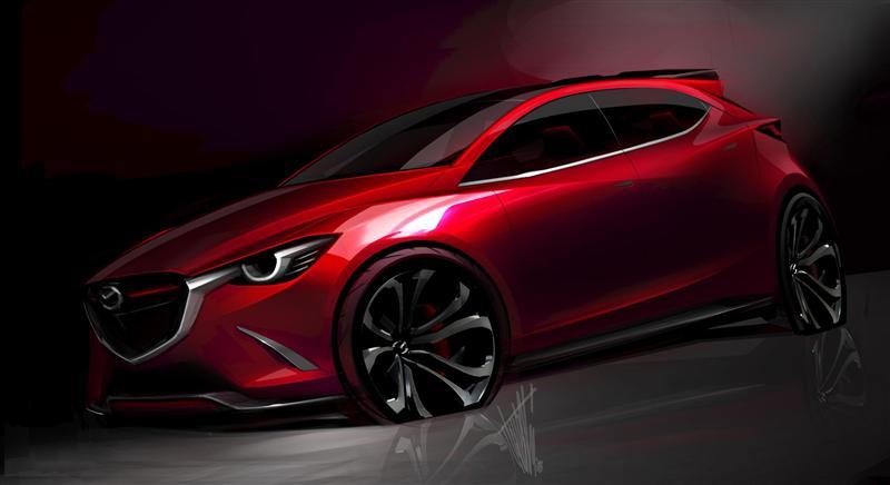 https://www.conceptcarz.com/images/Mazda/Mazda-Hazumi-Concept-Geneva-01-800.jpg