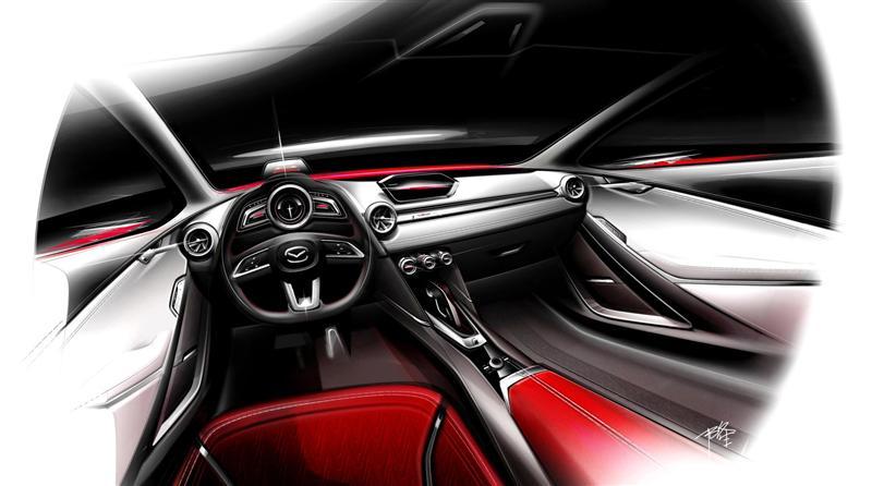 https://www.conceptcarz.com/images/Mazda/Mazda-Hazumi-Concept-Geneva-i01-800.jpg