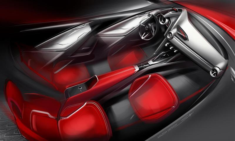 https://www.conceptcarz.com/images/Mazda/Mazda-Hazumi-Concept-Geneva-i02-800.jpg